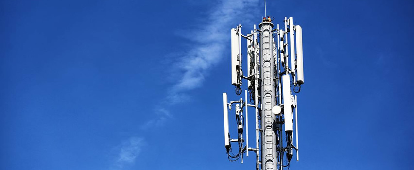 "Mobile phone towers can turn into unacceptable a signal that under certain conditions had given the result ""pass"" because the installer had not taken into account the changing interferences of LTE"
