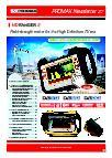 Catalog of PROMAX Newsletter 27